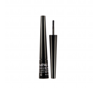 POWDER EYELINER for smoky make up   Пудровая подводка для макияжа «smoky eyes» №503