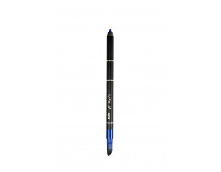Мягкий карандаш с растушёвкой IMPALA
