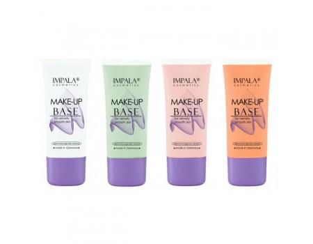 База для макияжа IMPALA