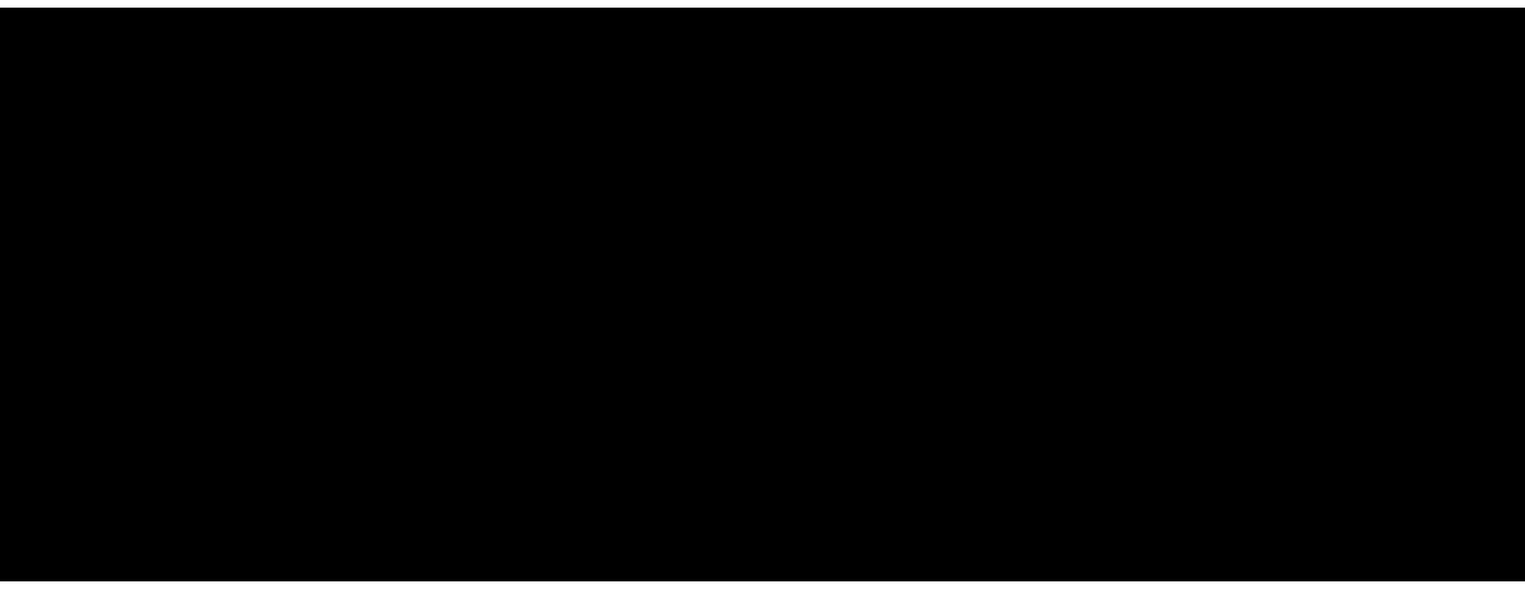 Косметика IMPALA